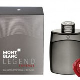 MontBlanc Legend Intense Special Edition