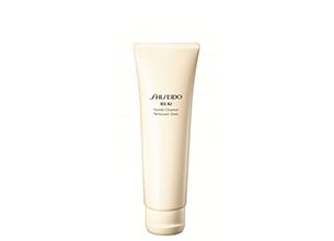 Shiseido Ibuki Cleanser
