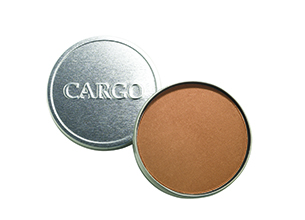 Cargo Water Resistant Bronzer
