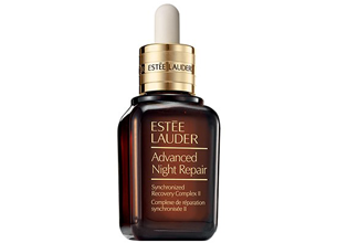 estee-lauder-advanced-night-repair-synchronized-recovery-complex-II