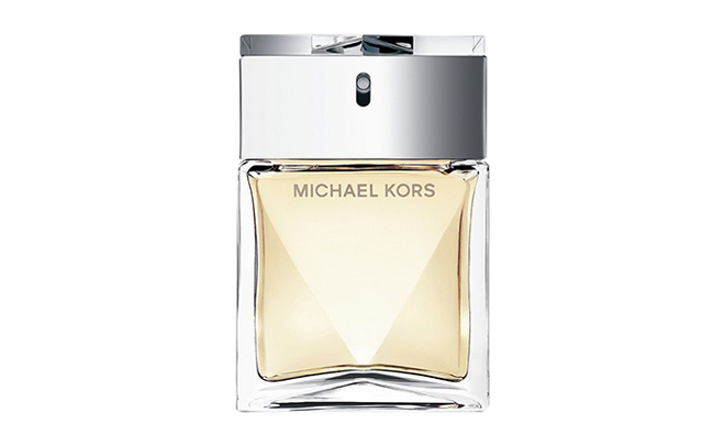 Michael Kors by Michael Kors EDP