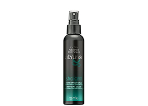 Avon Advanced Techniques Styling Spray