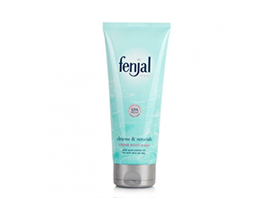 Fenjal Classic Luxury Creme Oil Body Wash