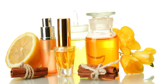 Anti-ageing skin care ingredients