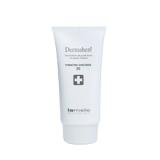 Dermaheal-Hydrating-Sunscreen-30