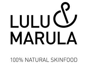Lulu&Marula