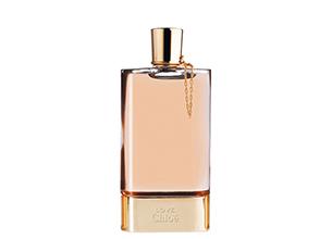 Chloe Love Chloe Eau de Parfum