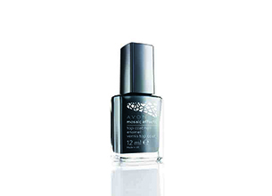 Avon Mosaic Effects Nail Polish