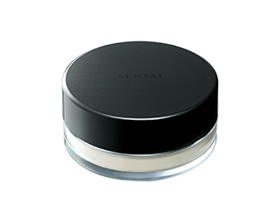 Sensai by Kanebo Loose Powder (Translucent)