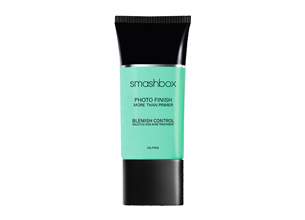 Smashbox More Than Primer Blemish Control