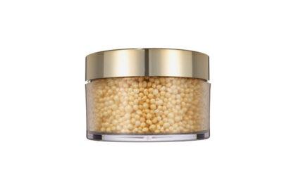 Michael Kors Shimmer Bath Beads