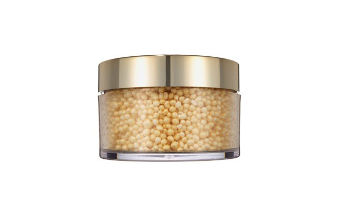Michael Kors Shimmer Bath Beads