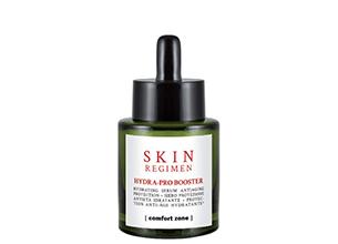 Comfort Zone Skin Regimen Hydra Pro Booster
