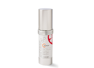 DermaQuest C-INFUSION