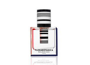 Florabotanica-bottle