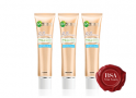 Garnier BB Cream Oil Free