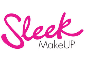 Sleek Make-up