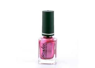 Ralo Cosmetics nail colour