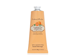 Crabtree-Evelyn-Tarocco-Orange-Hand-Therapy