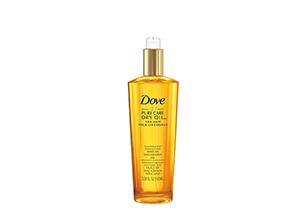 Dove-Pure-Care-Dry-Oil