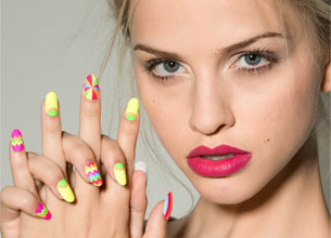 Hendry-holland-press-on-nails
