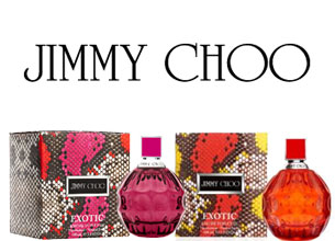 Jimmy-choo-comp