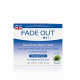 Fade Out Nourishing Night Cream
