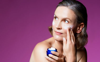 What is the correct way of using retinol?