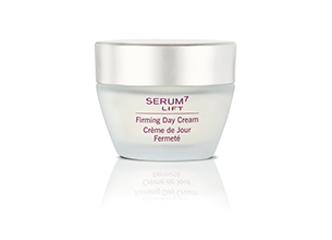 Boots Laboratories Serum7 Lift Firming Day Cream