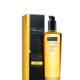TRESemme-Oil-Elixir-For-All-Hair-Types