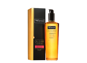 TRESemme-Oil-Elixir-For-Colour-Treated-Hair
