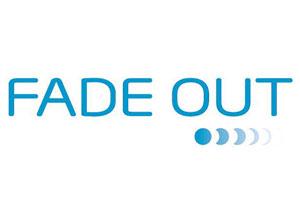 Fade Out skincare