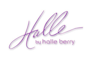 Halle Berry fragrances