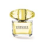 versace-yellow-diamond