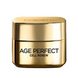 L'Oréal Age Perfect Cell Renew Day Cream