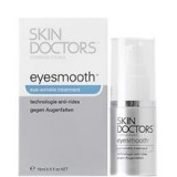 Skin Doctors Cosmeceuticals Eyesmooth