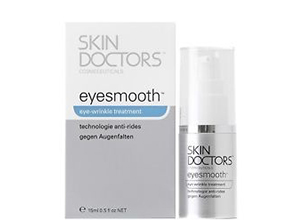 Skin Doctors Cosmeceuticals Eyesmooth™