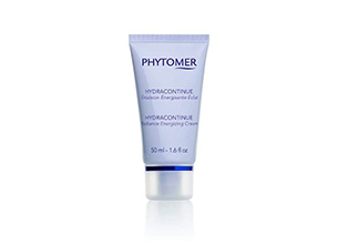 Phytomer Hydracontinue Radiance Energising Cream