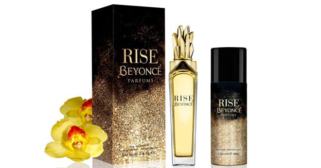 Beyonce-rise-fragrance