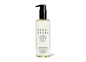 Bobbi-Brown-Cleansing-Oil