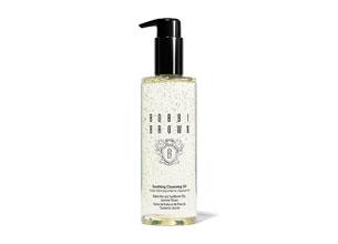 Bobbi-Brown-Cleansing-Oil