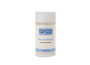 DermaFix DermaPolish