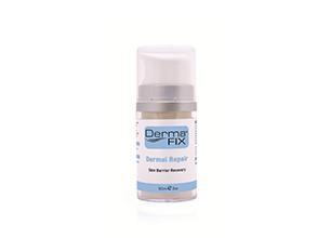 DermaFix Dermal Repair
