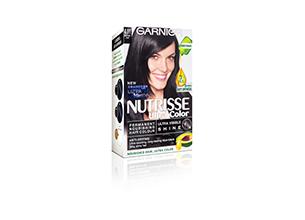 Garnier-Nutrisse-Ultra-Marine-left-1