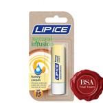 Lip Ice Honey Cream