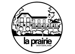 Laprairie Logo