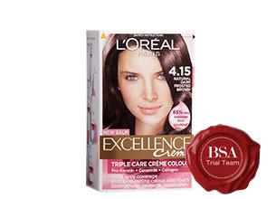 Loreal-Excellence-Creme