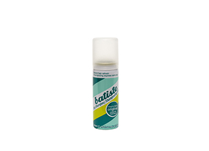 Batiste Dry Shampoo Original Mini