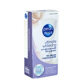 Pearl Drops Ultimate Whitening Toothpolish