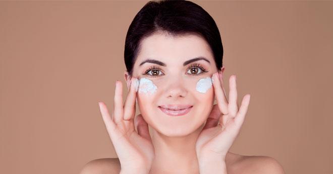 Can scrubs make my acne worse?
